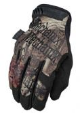 Mechanix The Original® Mossy Oak Glove